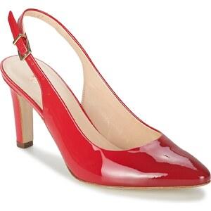 Peter Kaiser Chaussures escarpins ORELIA