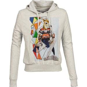 Eleven Paris Sweat-shirt SUNABICHE HC