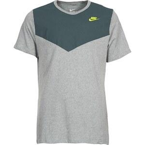 Nike T-shirt WINDRUNNER