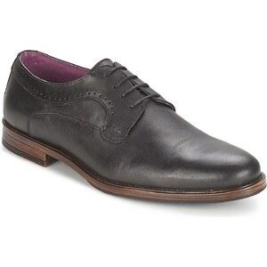 Carlington Chaussures DRILA