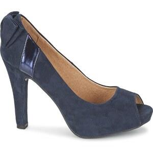 Moony Mood Chaussures escarpins JUANA