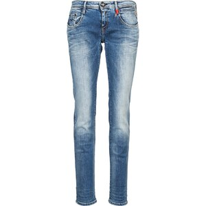 Replay Jeans JODEY