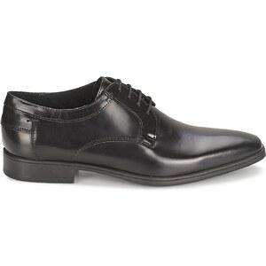 Carlington Chaussures DRIP