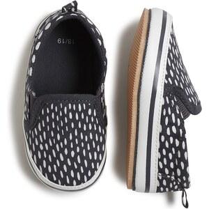 Lindex Shoes
