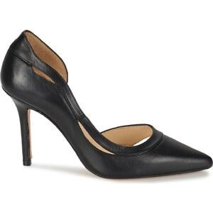 Fericelli Chaussures escarpins MACHOUIL