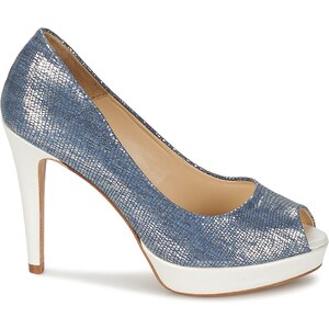 Fericelli Chaussures escarpins GABALIO