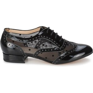 Fericelli Chaussures ABIAJE