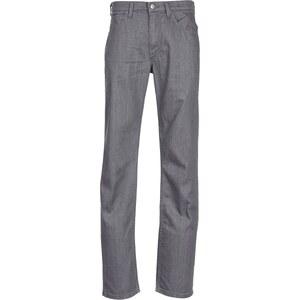Lee Jeans BROOKLYN