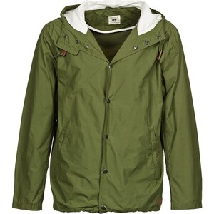 Lee Blouson LIGHTWEIGHT