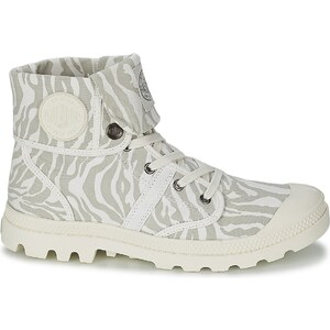 Palladium Boots BAGGY ANIMALS