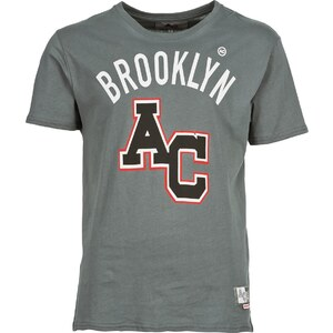 American College T-shirt FREMONT