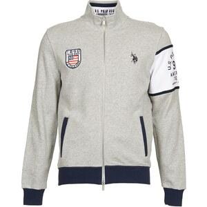 U.S Polo Assn. Sweat-shirt TEAM USPA