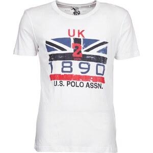 U.S Polo Assn. T-shirt UK