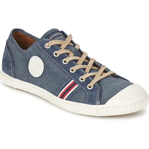 Pataugas Chaussures BEAR/T