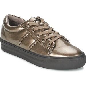 Les P'tites Bombes Chaussures SAFARI
