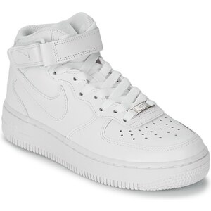 Nike Chaussures AIR FORCE 1 MID