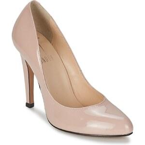 Betty London Chaussures escarpins MAJELLA