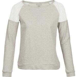 Betty London Sweat-shirt CARINA