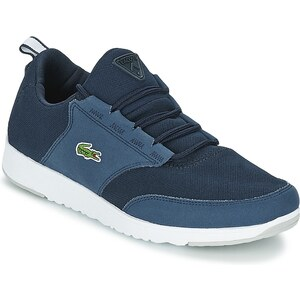 Lacoste Chaussures L.GHT PIQ