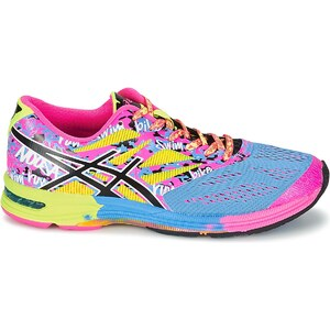 Asics Chaussures GEL-NOOSA TRI 10