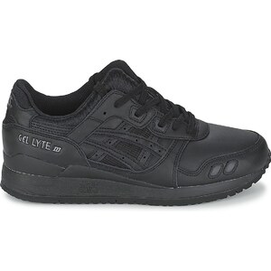 Asics Chaussures GEL-LYTE III
