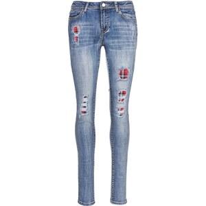 Yurban Jeans CHANTAL