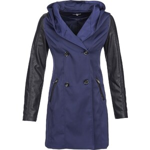 Betty London Trench CAMILLE