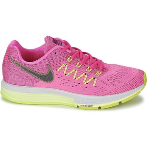 Nike Chaussures AIR ZOOM VOMERO 10 W