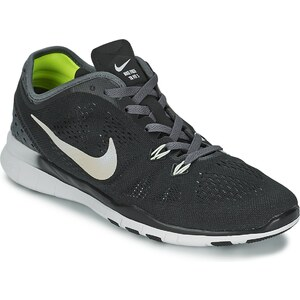 Nike Chaussures FREE TRAINER 5.0 FIT BREATHE W