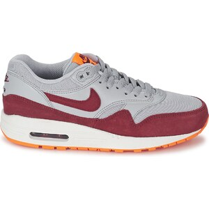 Nike Chaussures AIR MAX 1 ESSENTIAL W