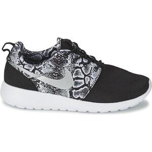 Nike Chaussures ROSHE ONE W