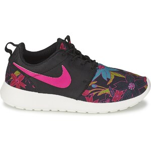 Nike Chaussures ROSHE ONE W