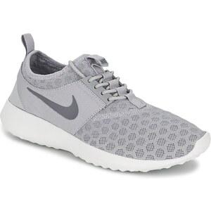 Sneaker JUVENATE von Nike