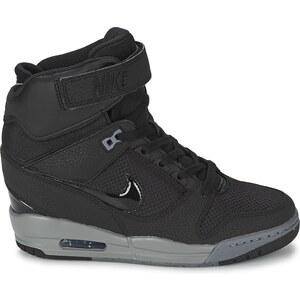 Nike Chaussures AIR REVOLUTION SKY HIGH
