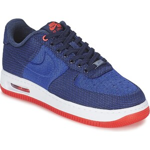 Nike Chaussures AIR FORCE 1 '07
