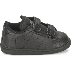 Nike Chaussures enfant TENNIS CLASSIC (TDV)