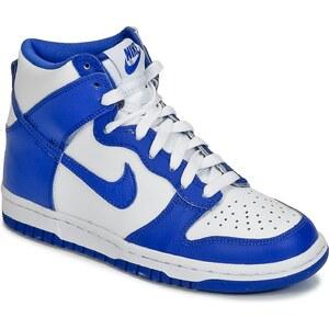 Nike Chaussures enfant DUNK HIGH JUNIOR