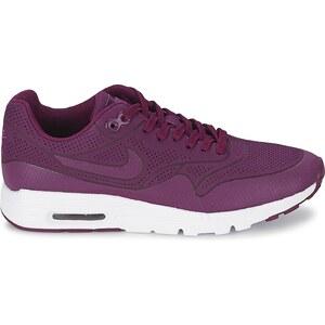 Nike Chaussures AIR MAX 1 ULTRA MOIRE W