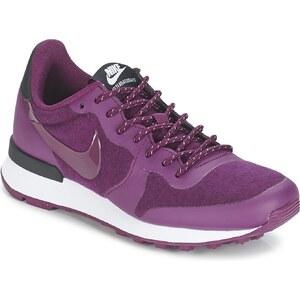 Nike Chaussures INTERNATIONALIST FLEECE W