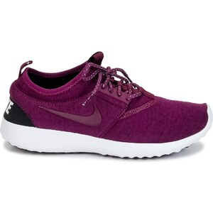 Nike Chaussures JUVENATE FLEECE W