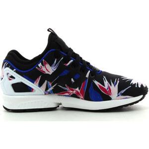 Sneaker ZX Flux NPS von adidas