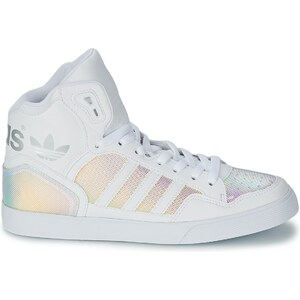 adidas Chaussures EXTABALL W