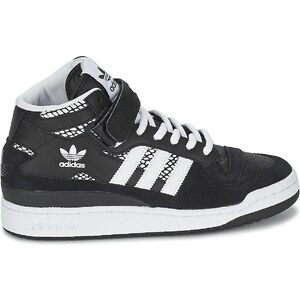 adidas Chaussures FORUM MID RS