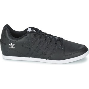 adidas Chaussures PLIMCANA 2.0 LOW
