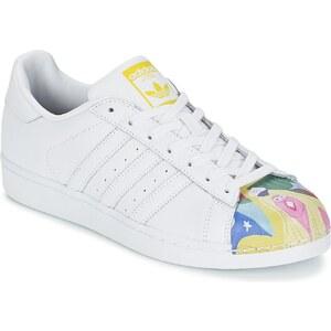 adidas Chaussures SUPERSTAR PHARRELL