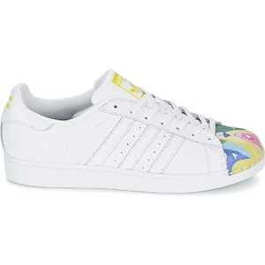 adidas Chaussures SUPERSTAR PHARRELL