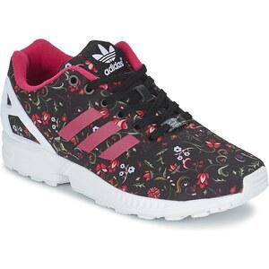 adidas Chaussures ZX FLUX W