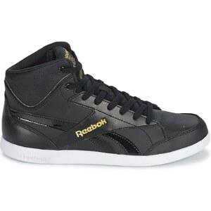 Reebok Classic Chaussures FABULISTA MID NIGHT