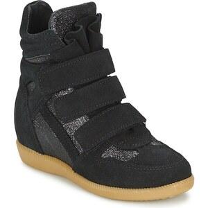 Acebo's Chaussures enfant MILLIE