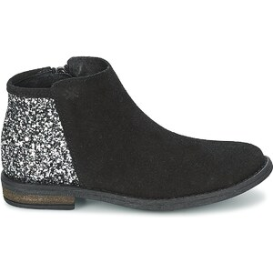 Acebo's Boots enfant MERY